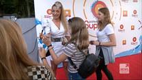 """""""Wydarzenia"""": Podsumowanie pierwszego dnia Polsat SuperHit Festiwal 2021"""