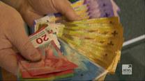 """""""Wydarzenia"""": Sąd Najwyższy podejmie decyzję ws. kredytów frankowych"""