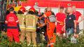 """""""Wydarzenia"""": Skuteczna akcja ratunkowa, ale nie wszystko poszło tak jak trzeba"""