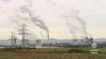 """""""Wydarzenia"""": Spór o kopalnię w Turowie. Kolejne rozmowy z Czechami nie przyniosły przełomu"""