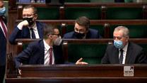 """""""Wydarzenia"""": Włamanie do skrzynki Michała Dworczyka. Opozycja pyta, jakie dokumenty wyciekły"""