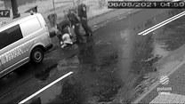 """""""Wydarzenia"""": Zarzuty dla dziewięciu osób w sprawie śmierci 25-latka po policyjnej interwencji"""