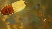 """""""Życie Pi"""": Ang Lee w świecie 3D"""