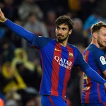 Andre Gomes może odejść z FC Barcelona