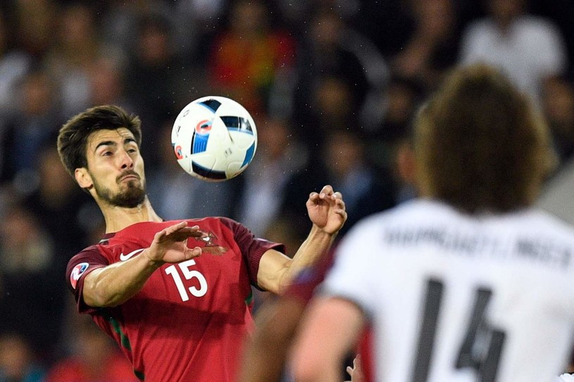 Andre Gomes /AFP