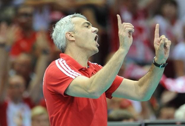 Andrea Anastasi /www.fivb.org