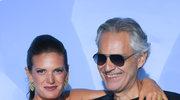 "Andrea Bocelli: Duety z Ellie Goulding i Jennifer Garner. Płyta ""Si Forever: The Diamond Edition"""