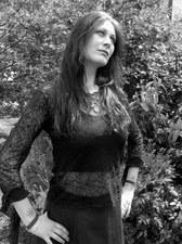 Andrea Meyer Haugen nie żyje. To jedna z ofiar łucznika w Kongsberg