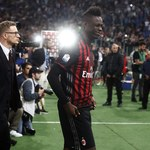 Andrea Pirlo i Mario Balotelli nie pojadą na Euro 2016