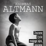 Andreas Altmann, Zasrane życie...