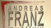 Andreas Franz: Myśliwy