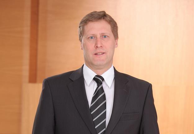 Andreas Maierhofer /