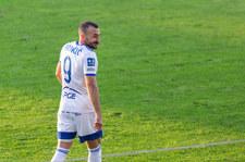 Andreja Prokić odchodzi z klubu