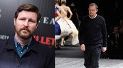 Andrew Haigh nakręci film o Alexandrze McQueenie
