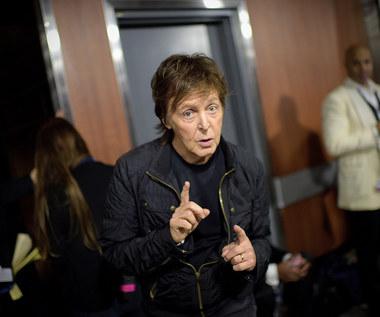 Andrew Lloyd Webber i Paul McCartney to najbogatsi muzycy w Wielkiej Brytanii
