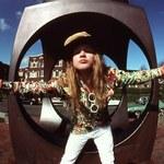 Andrew Wood (Mother Love Bone): Pierwsza ofiara heroinowego amoku