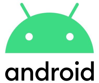 Android 10 - Google zmienia logo i nazewnictwo swojego systemu