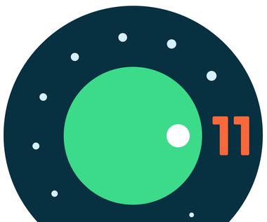Android 11 – co nowego?