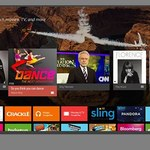 Android 11 trafia do telewizorów
