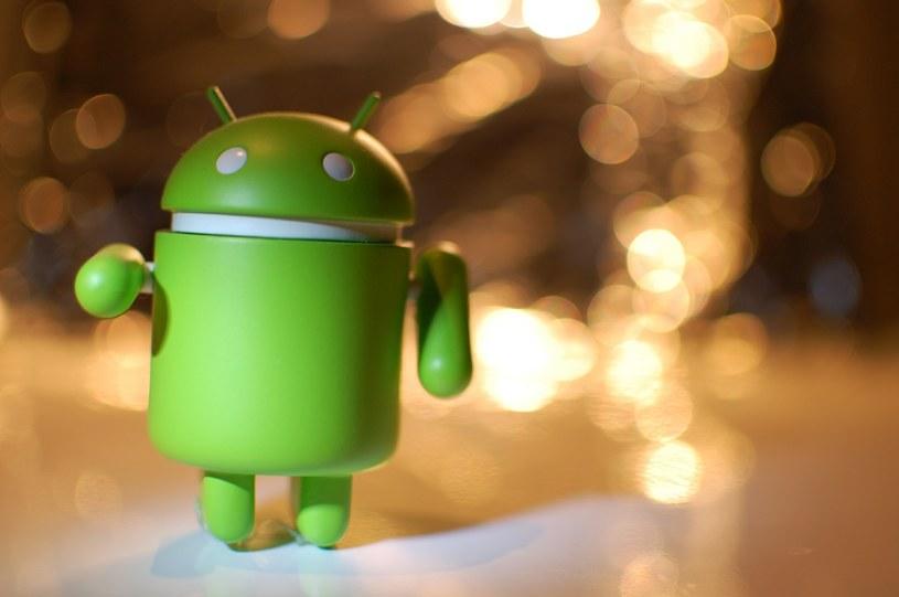 Android 11 z większymi wymaganiami dotyczącymi pamięci RAM /Pixabay.com