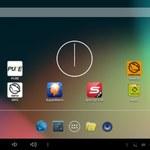 Android 4.2.2 Jelly Bean dostępny dla tabletów Manta PowerTab MID705