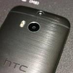 Android 4.4.4 dla HTC One M7 i One M8 już wkrótce
