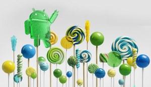Android 5.1 już w marcu? Mamy listę zmian