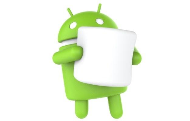 Android 6.0 dostanie menedżer plików /materiały prasowe