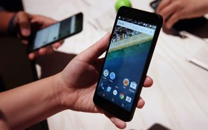 Android 6.0 Marshmallow - najciekawsze funkcje