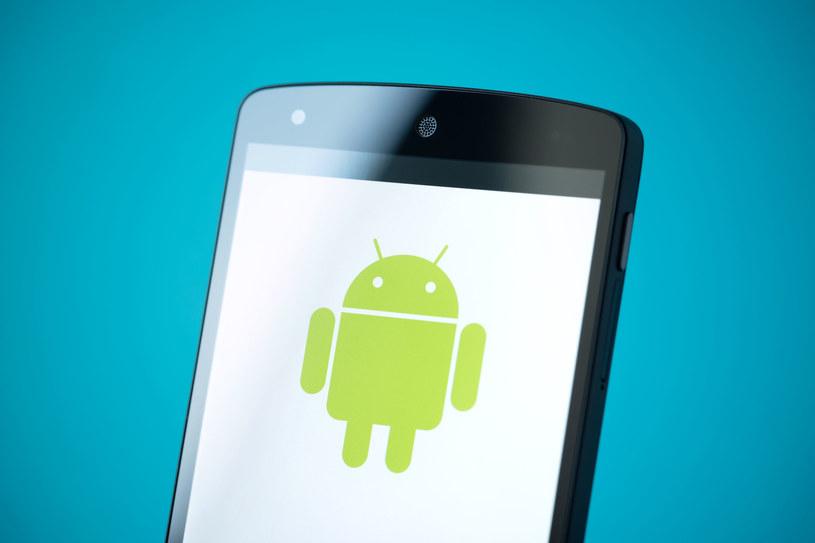 Android 7.0 już wkrótce pojawi się na większości flagowych urządzeń /123RF/PICSEL