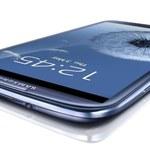 Android Jelly Bean 4.3 już dostępny dla Galaxy S3