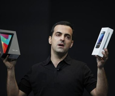 Android króluje w Europie. Kupujemy coraz większe smartfony