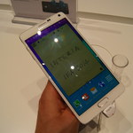 Android L dla Galaxy S5 i Galaxy Note 4 w listopadzie lub grudniu