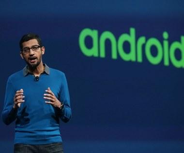 Android M zaprezentowany - wszystkie zmiany i nowości