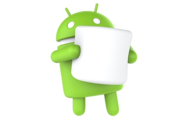 Android Marshmallow /materiały prasowe