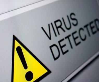 Android na celowniku cyberprzestępców
