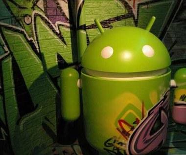 Android najbardziej zagrożonym systemem mobilnym