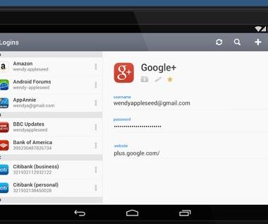 Android - najlepsze darmowe aplikacje 2014 roku