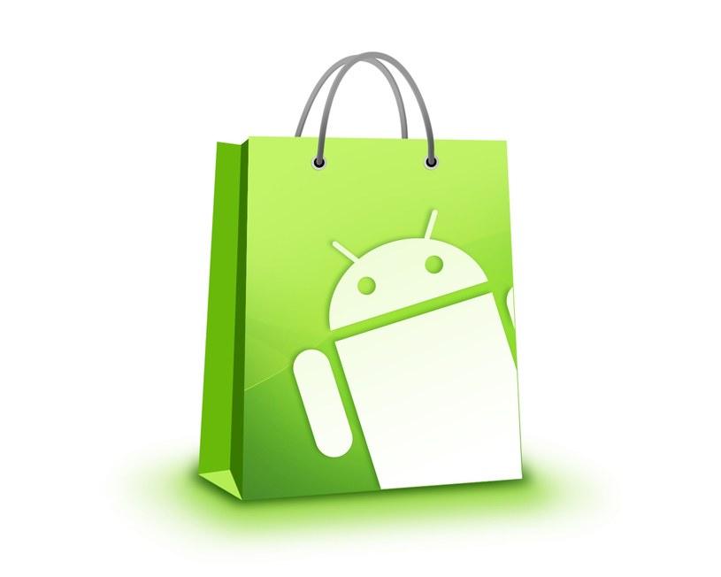 Android - najlepsze darmowe aplikacje (lipiec 2014) /123RF/PICSEL