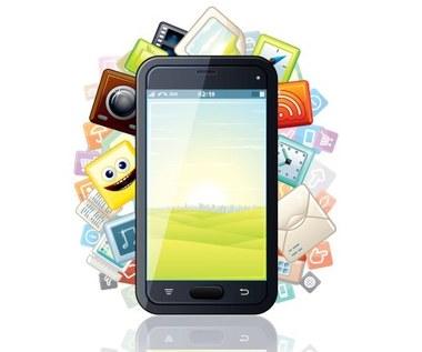 Android - najlepsze darmowe aplikacje (luty 2014)