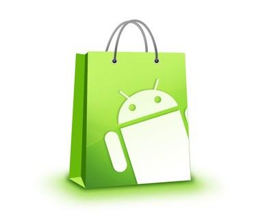 Android - najlepsze darmowe aplikacje (maj 2014)