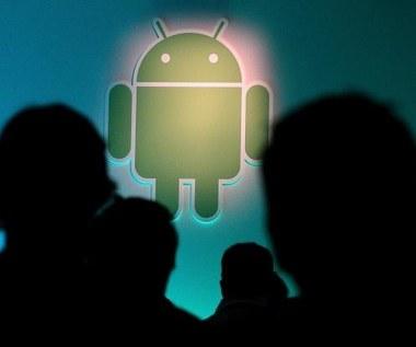 Android nie jest gotowy na procesory wielordzeniowe