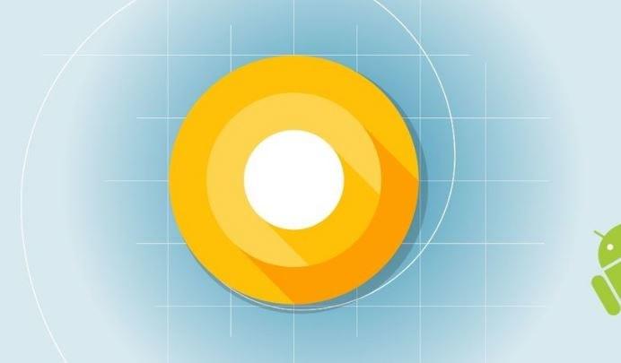 Android O miał się nazywać Oreo /materiały prasowe