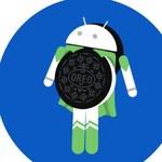 Android O używa transmisji danych niezależnie od połączenia WiFi