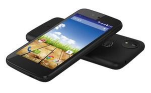 Android One - tanio i z aktualizacjami Google'a