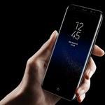 Android Oreo dla Samsunga Galaxy S8 wcześniej niż zapowiadano?