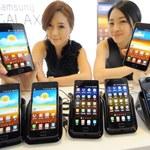 Android powołany do koreańskiego wojska