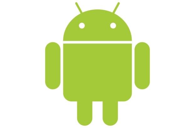 Android zdobył pozycję lidera na rynku tabletów. /materiały prasowe