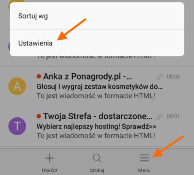 Interia Poczta Aplikacja Na Telefon