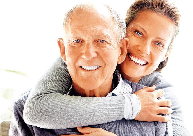 Andropauza - ten problem może spotkać wielu mężczyzn /21 wiek